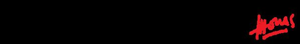 thomasetcie-signature-2